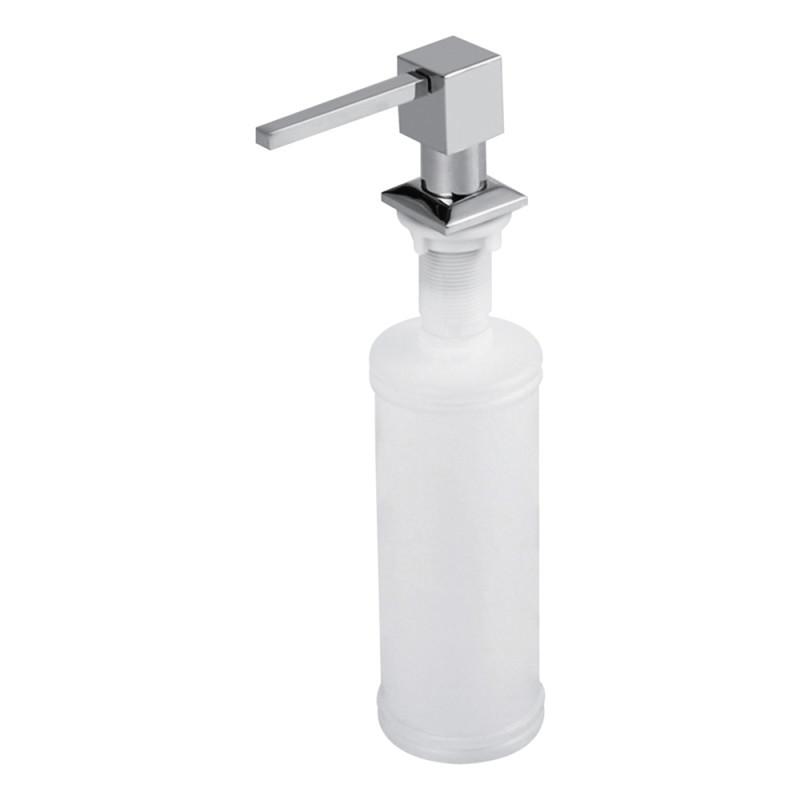 Купить Дозатор жидкого мыла ULA 205