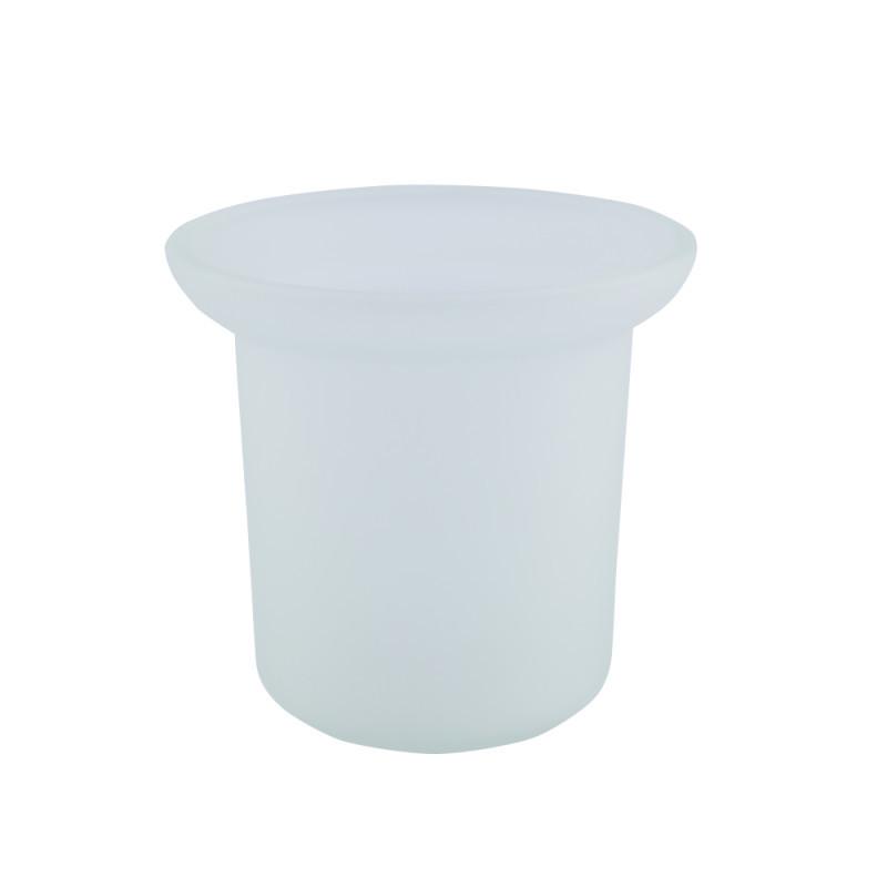 Купить Колба для туалетного ершика Potato P205