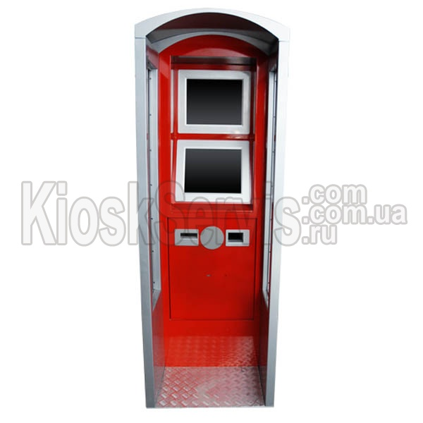 Buy Cases of payment terminals