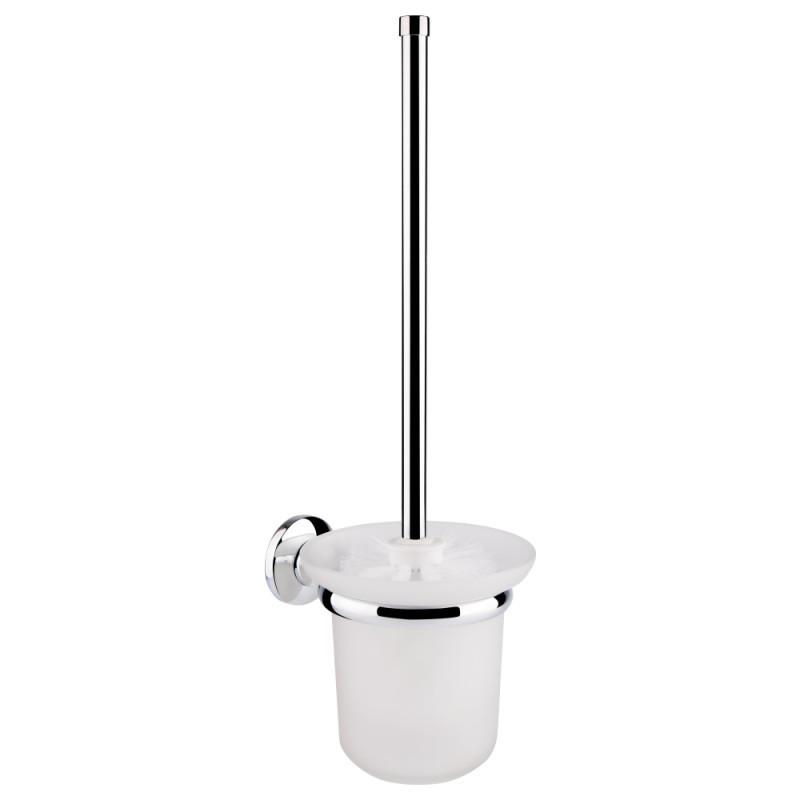 Купить Ершик туалетный GF Italy (CRM)/S-2810