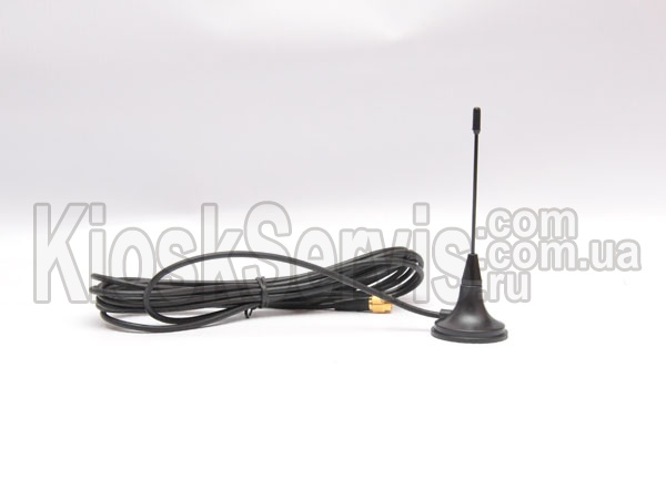 Buy Antennas