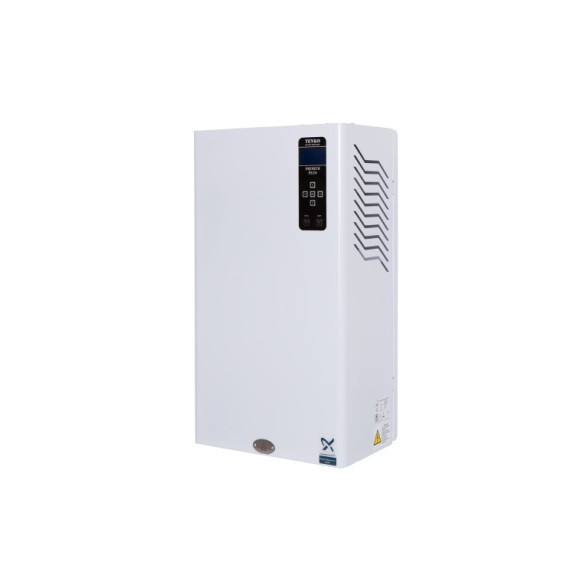 Котел электрический Tenko Премиум Плюс 6 кВт 380В