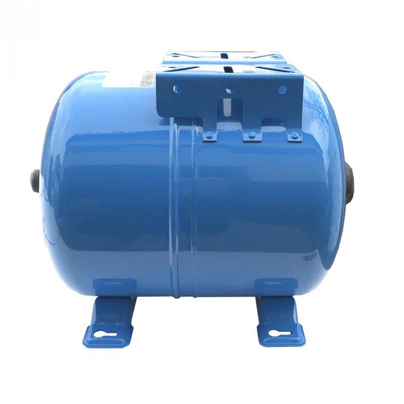 Гидроаккумулятор c фиксированной мембраной 50 л Zilmet HYDRO-pro 10bar ГОРИЗОНТАЛЬНЫЙ