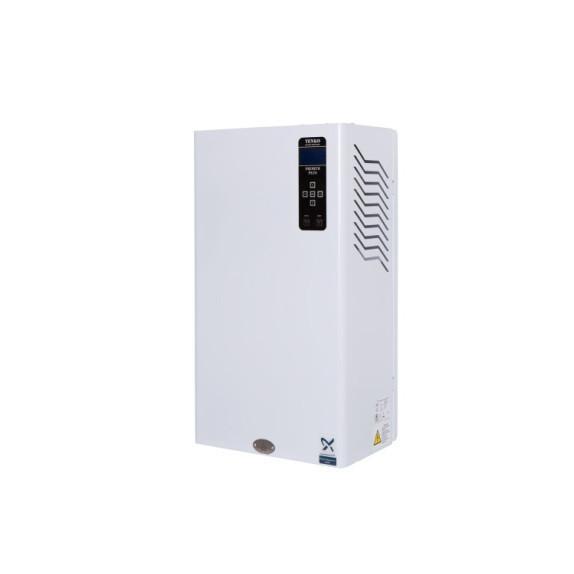 Котел электрический Tenko Премиум Плюс 24 кВт 380В