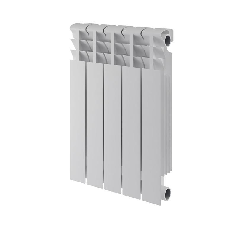 Радиатор Thermo Alliance Bi-Vulcan 500/96