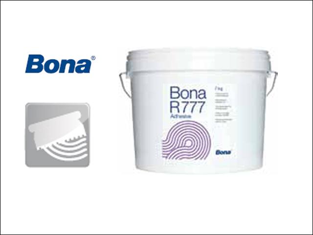 Купить Паркетный клей BONA R777
