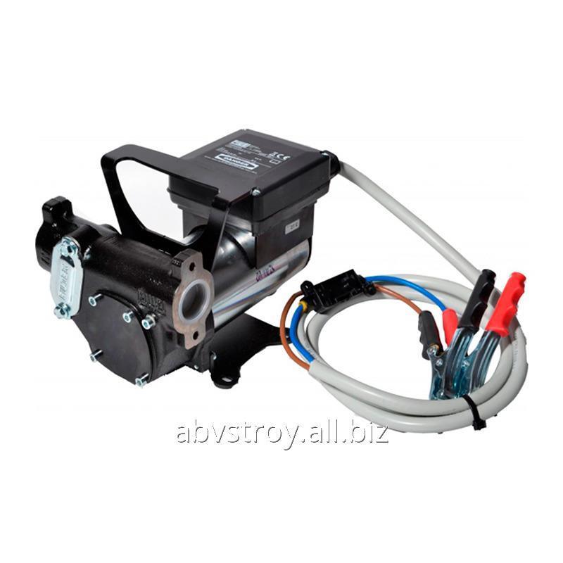 Купить Насос для дизельного топлива Carry Panther 12V / 24V