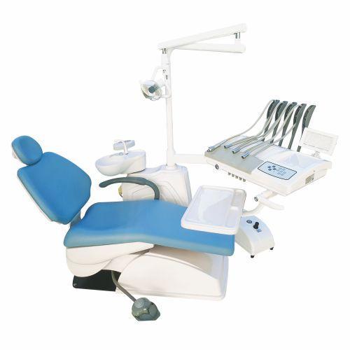 Стоматологическая установка AY-A1000 (Эконом) Anya