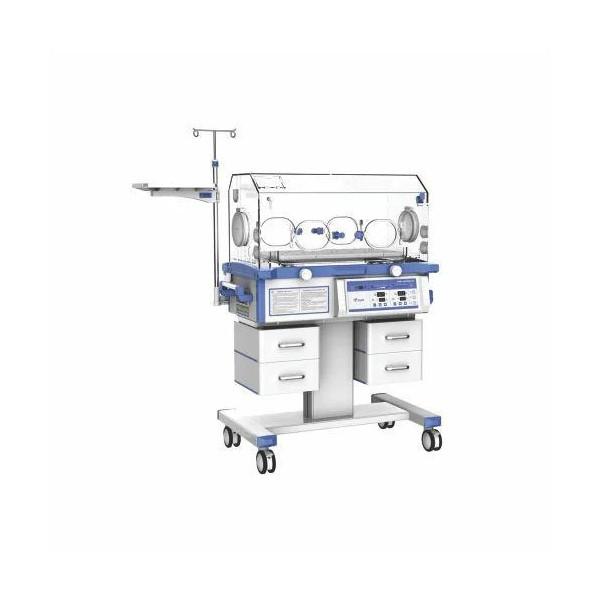 Инкубатор для новорожденных BB-200 Standart Dison