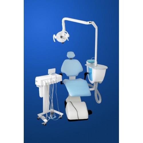 Стоматологические установки «Виоладент-К» Viola