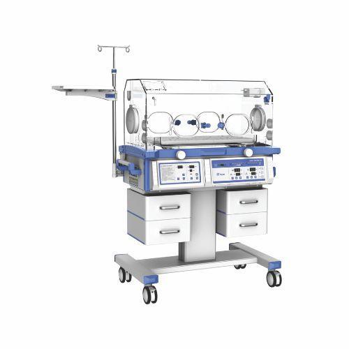 Инкубатор для новорожденных BB-300 Standart Dison