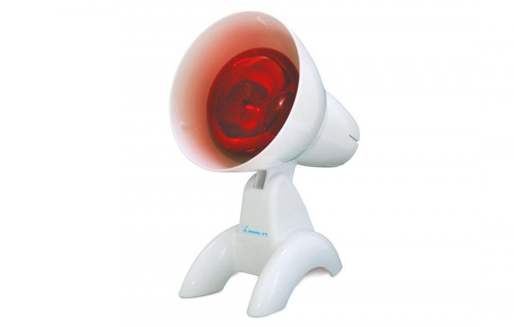 Инфракрасная лампа Momert 3000 (100 Вт)