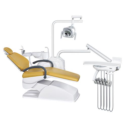 Стоматологическая установка AY-A2000 Anya