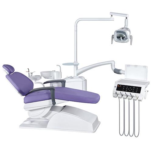Стоматологическая установка AY-A3600 Anya