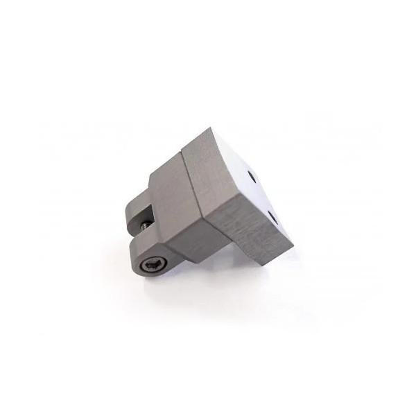 Адаптер освещения для бинокуляров Orascoptic (магнитный) Orangedental