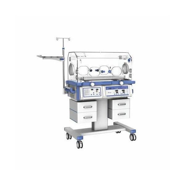 Инкубатор для новорожденных BB-300 Topgrade Dison