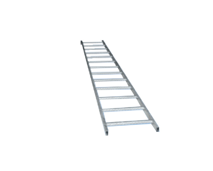 Buy Fire escape staircases