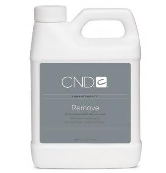 Купить Средство для снятия искусственных покрытий, в т.ч. гель-лаков Shellac - Product Remover 236 m