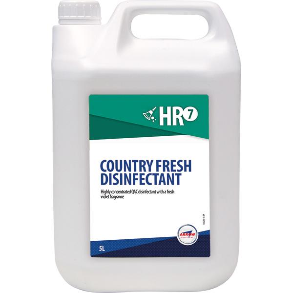 Купить Сантри Фреш высококонцентрированное средство для дезинфекции, дезодорации и очистки