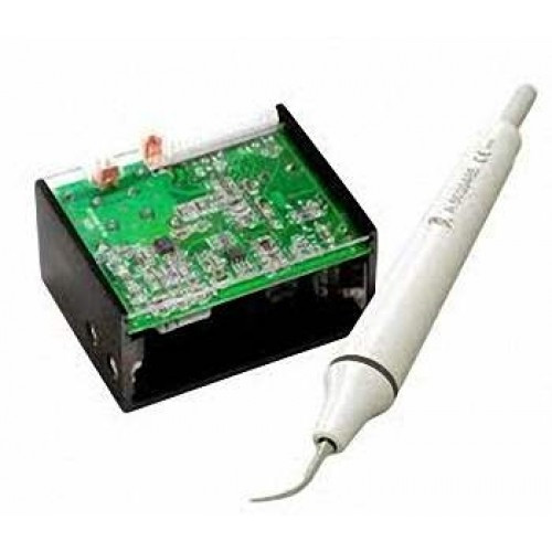 Скалер ультразвуковой UDS-N2 Woodpecker (Китай) Woodpecker