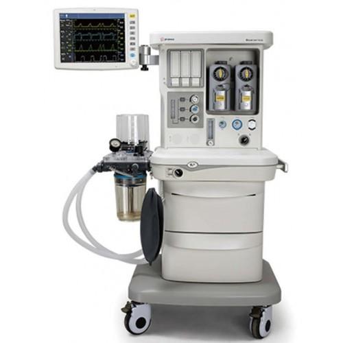 Аппарат для ингаляционного наркоза Воагау 700D Prunus