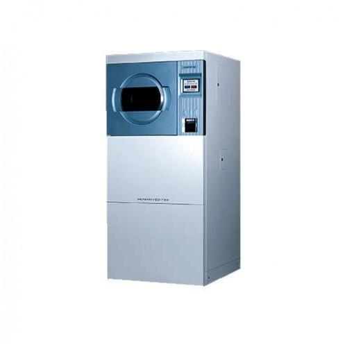 HMTS-80E Стерилизатор низкотемпературный с пероксидом водорода Human Meditek