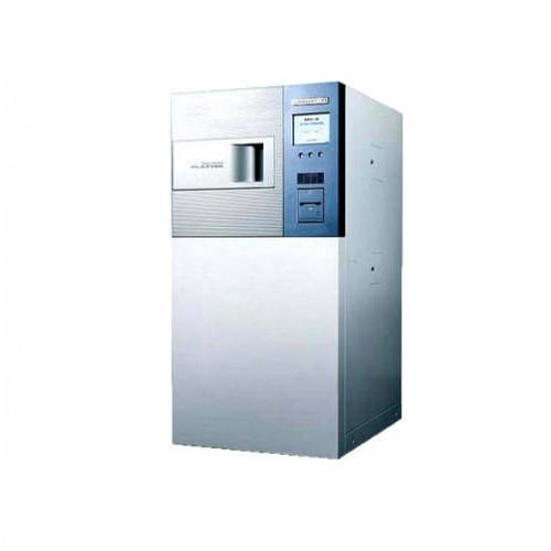 HMTS-142 Стерилизатор низкотемпературный с пероксидом водорода Human Meditek