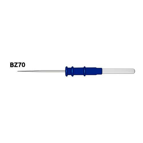 Стандартный электрод игла BZ70 Viola