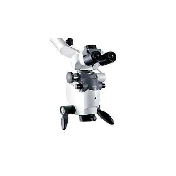 Операционный микроскоп Alltion АМ-6000
