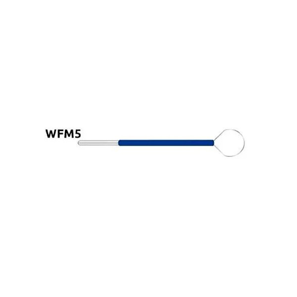 Электроды WFM5 Viola