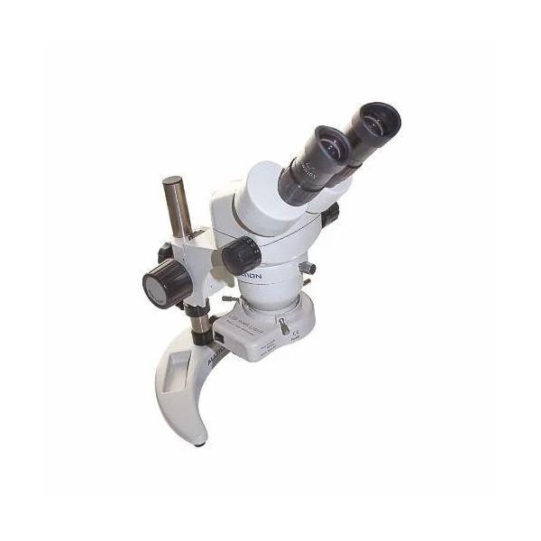 Зуботехнический микроскоп Alltion L500A
