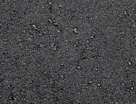 Асфальбетонная смесь мелкозернистая плотная тип Б, марка І (Б-10)