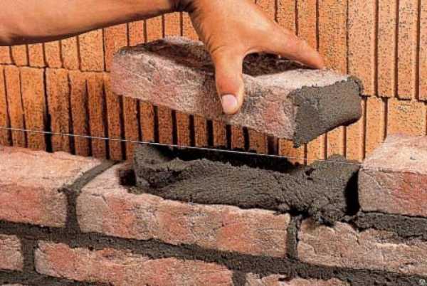 Купить Цементный раствор РЦ М100 П-12