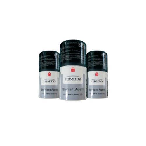 Купить HMSA80 Средство для стерилизации 80мл Human Meditek