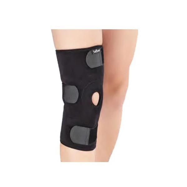 Buy Bandages, postoperative supports