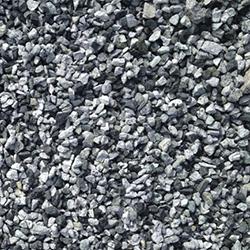 Купить Щебень гранитный фракция 5-10 мм