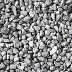 Купить Щебень гранитный фракция 10-20 мм