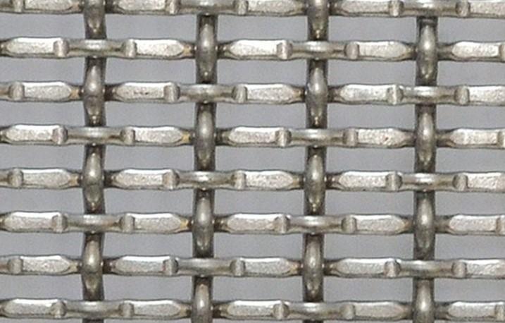 Купить Каркасная декоративная металлическая сетка 3135VMT