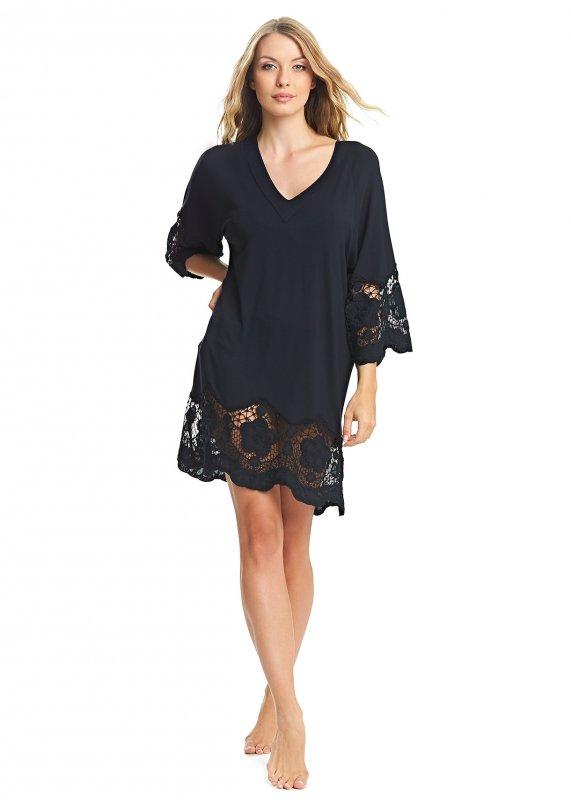 Купить Туника Fantasie Dione 6364 S Black (889500491712)