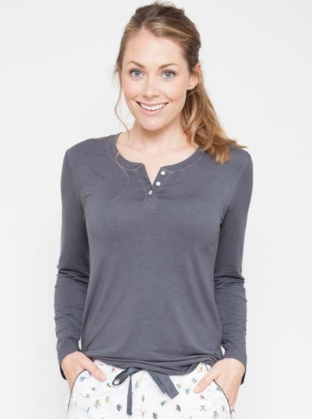 Buy Women T-shirts