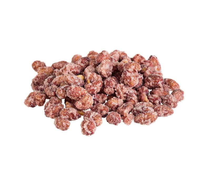 Buy Peanut «Vostochnyiy»