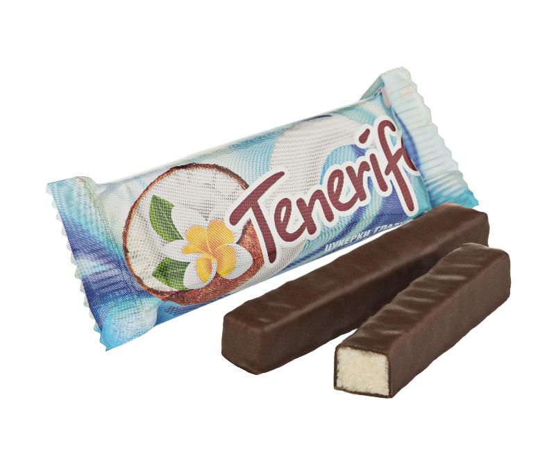 Buy Candy (Bar) TENERIFE