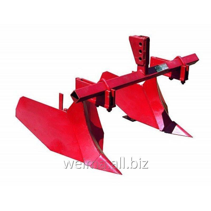 Купить Окучник стреловидный Мотор Сич ОН-2