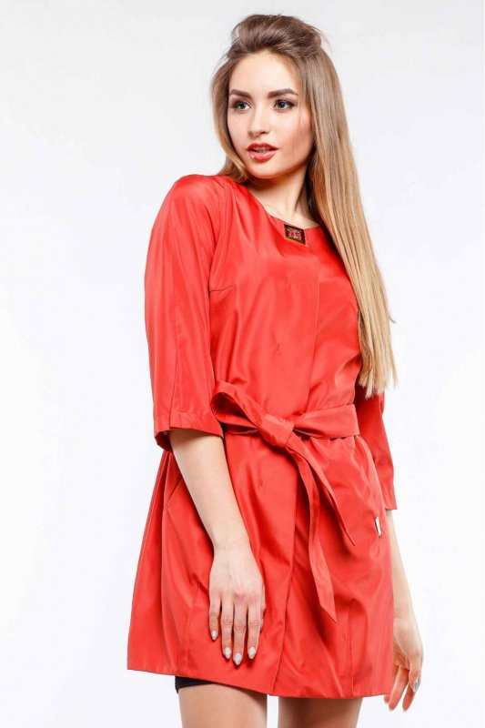 Buy Alik's Cloak, 21382