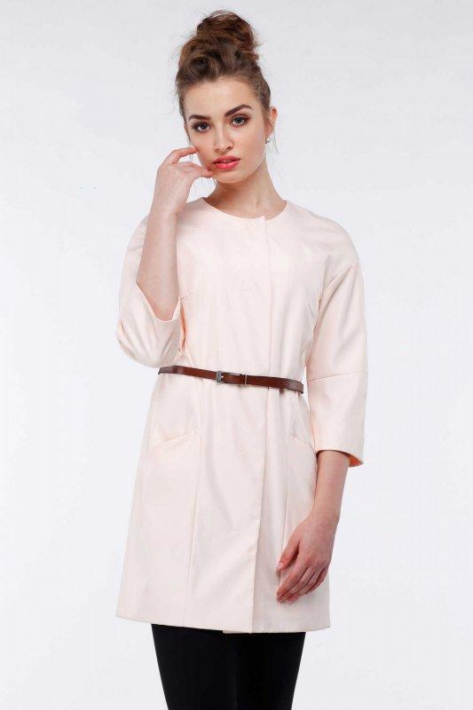 Buy Beverly Cloak, 22459