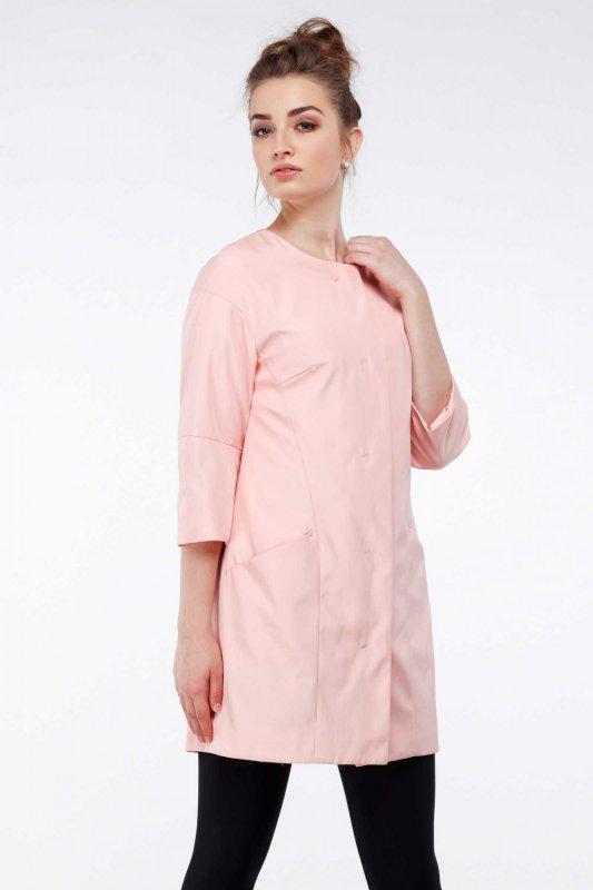 Buy Beverly Cloak, 22460
