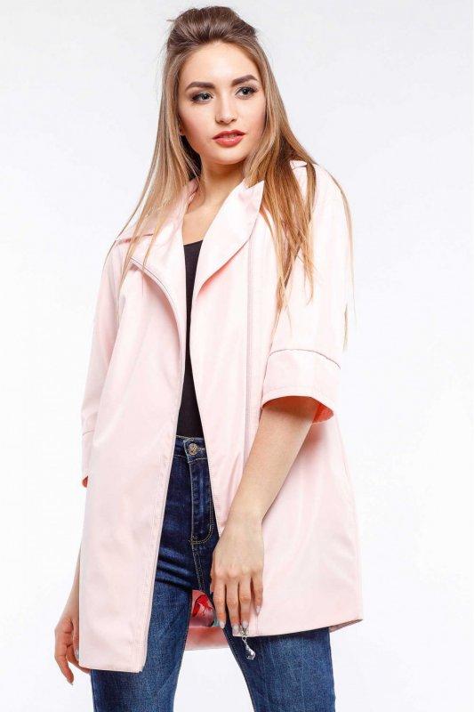 Buy Cloak of Ileria, 22623