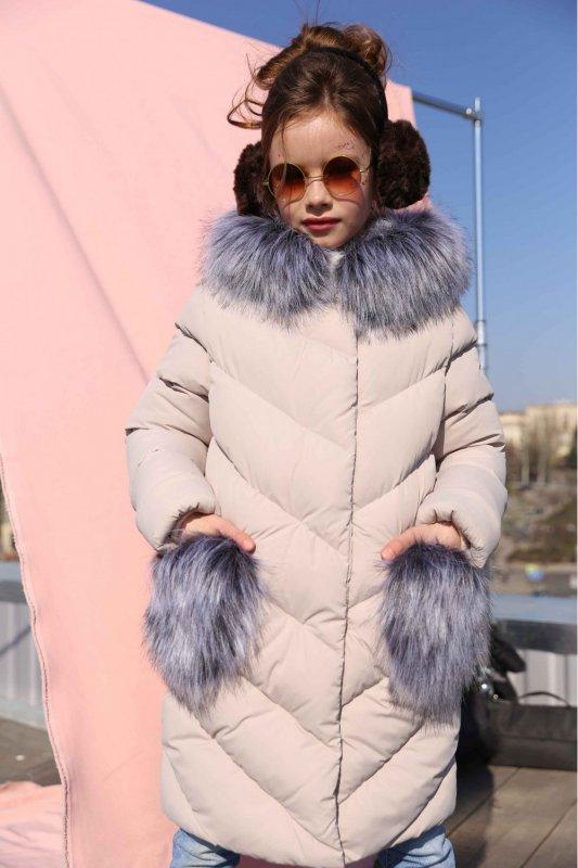 Buy Short coat children's Bunny, 23206