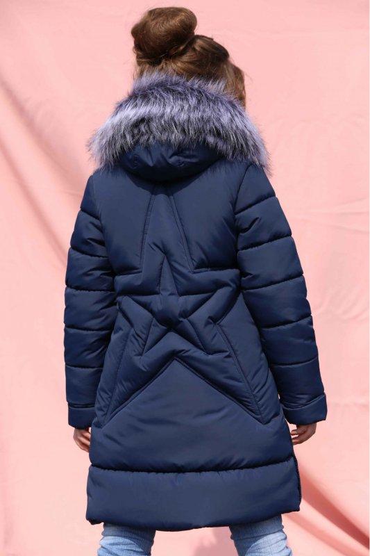 Buy Short coat children's Wiki, 17874