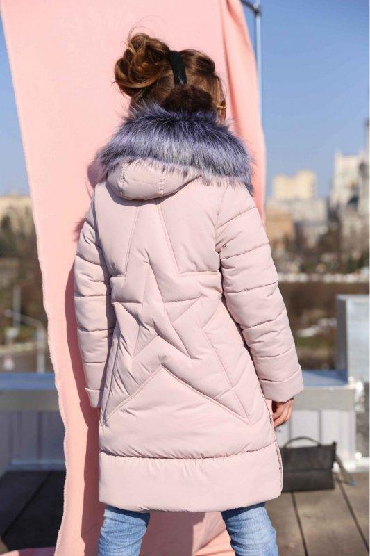 Buy Short coat children's Wiki, 22745
